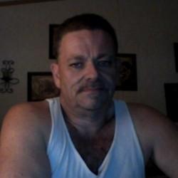 Brian, 47 from Virginia