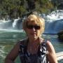 Madeleine, 64