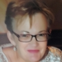Sallie (65)