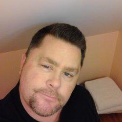 Ron, 49 from Nova Scotia
