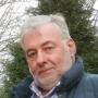 Richard (67)
