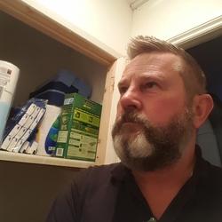 John (60)