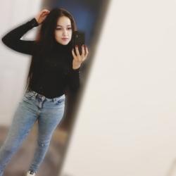 Photo of Vanesa
