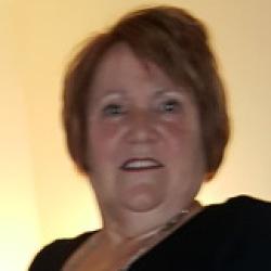 Rebecca (55)