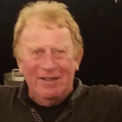 Hughes (64)