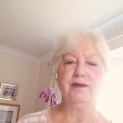 Lorna (77)