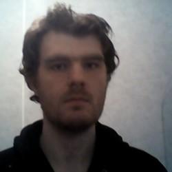 Allan (30)