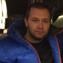 Mikutis (35)