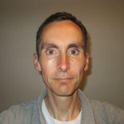 Craig, 44 from British Columbia