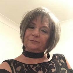 sexting   Member in Langdon Hills