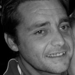 Scott, 37 from Australian Capital Territory