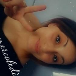 Photo of Arcia