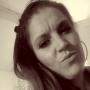 Louisa (28)
