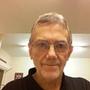 John (59)