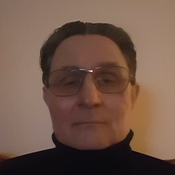 Photo of Eamonn