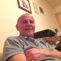 Steve (53)