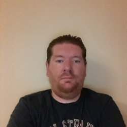Jason is looking for singles for a date