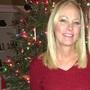 Jenny, 49 from Indiana