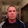 Tom, 49 from Alaska