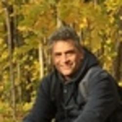 Photo of Seyed