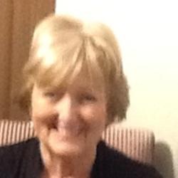 Photo of Patsy