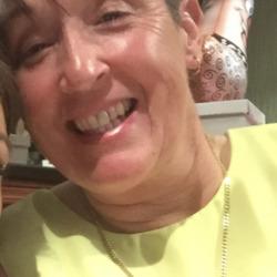 Carol (51)