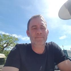 Ian (50)