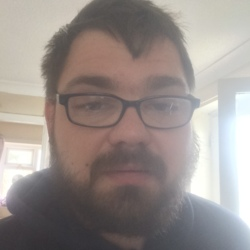 Rob is looking for singles for a date
