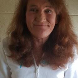 Sasha, 50 from Australian Capital Territory