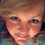 Paula, 49 from Nova Scotia