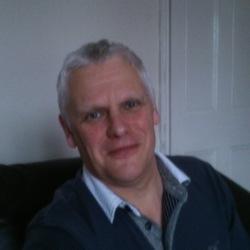 Paul (56)