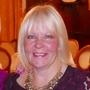 Sue (54)