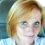 Lynn, 37 from Iowa