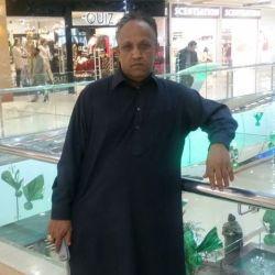 Sajid (47)