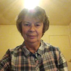 Photo of Jean
