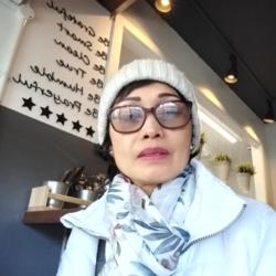 Natalie (58)
