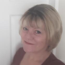 Ann (56)