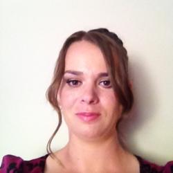 Photo of Alisss