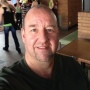 Steve, 51 from Arizona