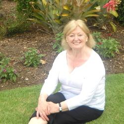 Kathleen (71)