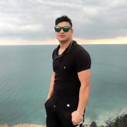 Arman is looking for singles for a date
