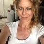 Lynne, 46 from North Dakota