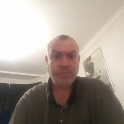 Philip is looking for singles for a date