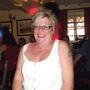 Photo of Debby