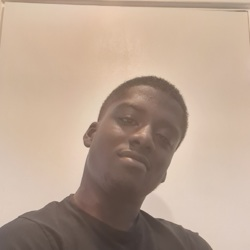Jordell is looking for singles for a date