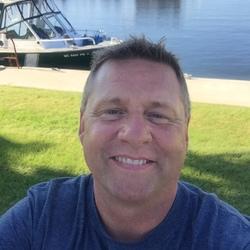Bradley (53)