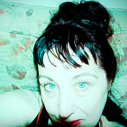 Photo of Lyndsey