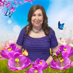 Photo of Jo-Ann