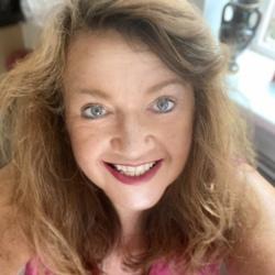 Sharon (54)