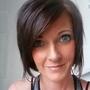 Shannon , 41 from Idaho